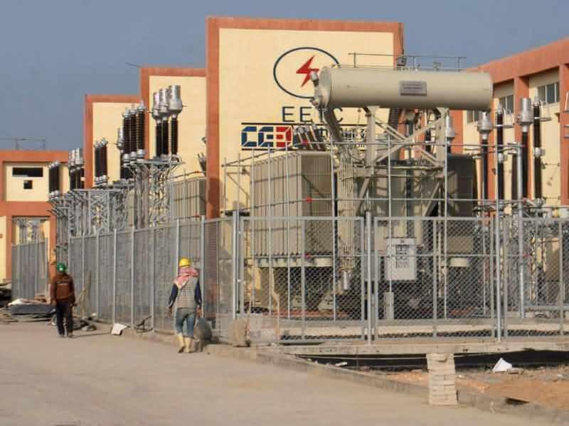 23 New-Kafr-El-Sheikh-Project3