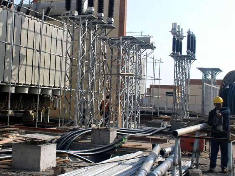 23 New-Kafr-El-Sheikh-Project4