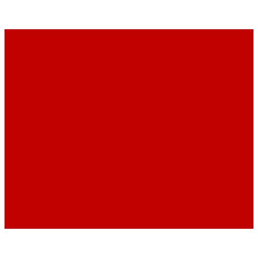 LogoFaikIcon