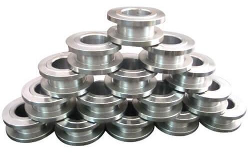 Steel 12