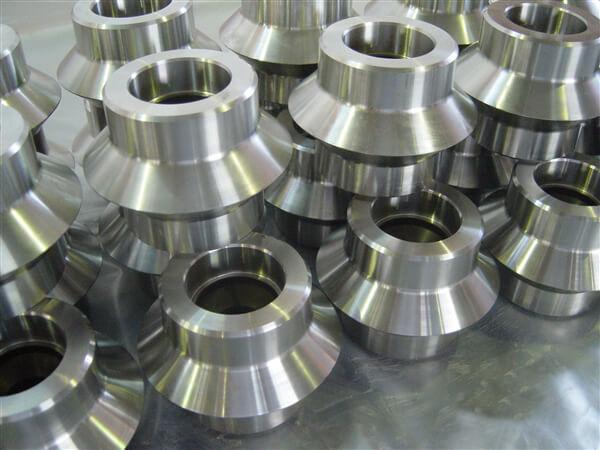 Steel 19