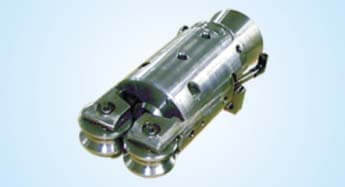 Steel 20