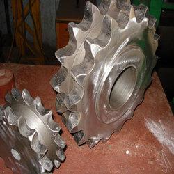Steel 23