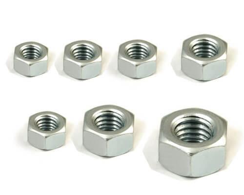 hex-nuts-500x500