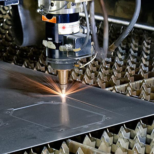 laser-cutting-south-dakota-1