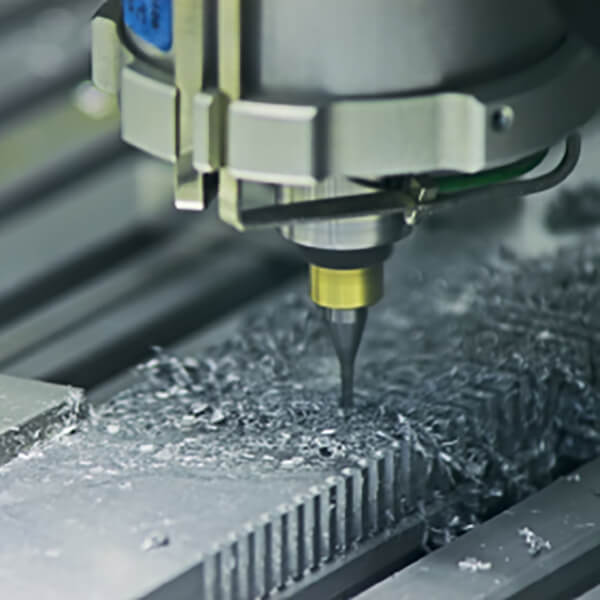 precision-CNC-machining-company-drilling-machine