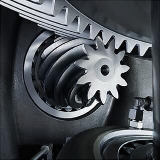 thruster-gear-set-fs-square-md